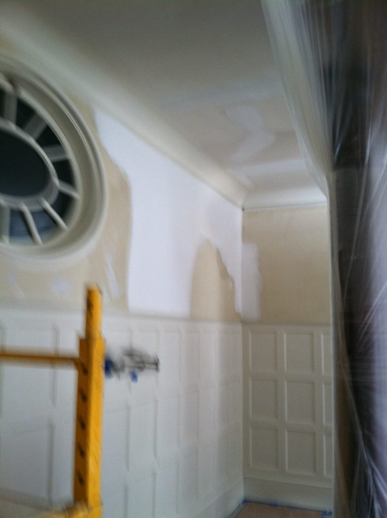 commercial painting gallery painting contractor new jersey