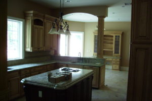 Spectra Painting, Inc. | Painting Contractor NJ